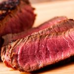 Tyrimai įrodė, iš kokių produktų gaunami baltymai naudingiausi sveikatai